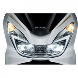 Kit Stickers Honda PCX 150...