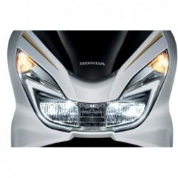 Set Stickers Honda PCX 150...
