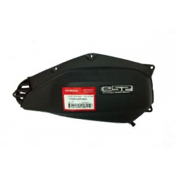Cover Air Cleaner Honda PCX...