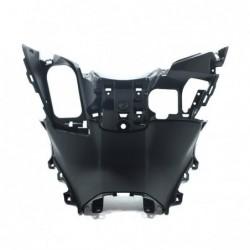 Inner Cover Honda PCX 150...