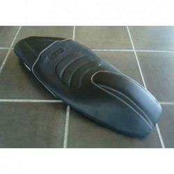 Selle KAN Carbone Coutures...