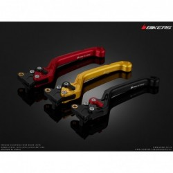 Premium Adjustable Brake...