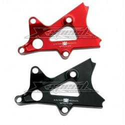 Swing Arm Cover X-SPEED...