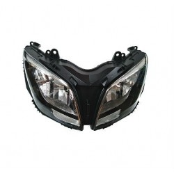 Headlight Unit Honda Forza...