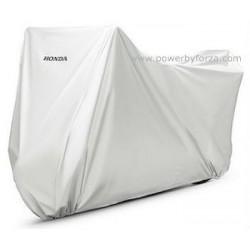 Protector Cover Honda Forza...
