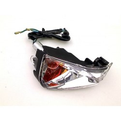 Rear Right Winker Honda PCX...