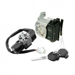 Switch Key Set Honda PCX 125
