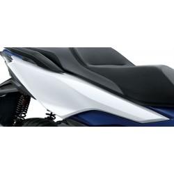 Rear Right Body Cover Honda...