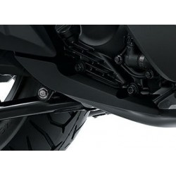 Pipe Protector Honda Forza...