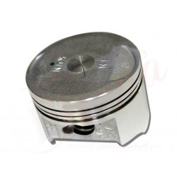 Piston Honda PCX 150 2012 2013