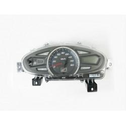 Speedometer Honda PCX 150...