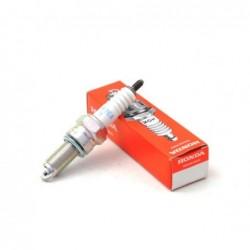 Spark Plug Honda PCX 150...
