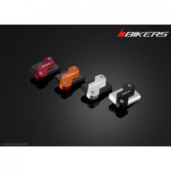 Brake Fluid Tank Cap Bikers...