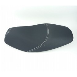 Selle Double Yamaha Tricity...
