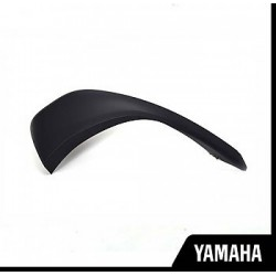 Right Side Protector Yamaha...