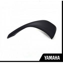 Left Side Protector Yamaha...