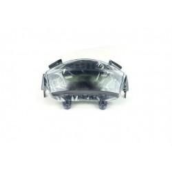 Speedometer Yamaha Tricity 125