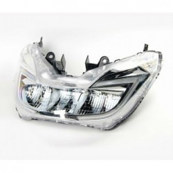 Headlight Unit LED Honda...