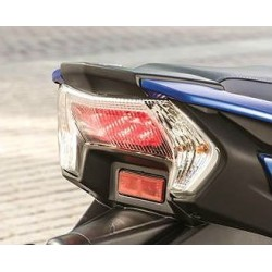 Feux Arrière Yamaha Tricity...