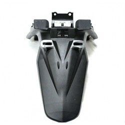Rear Fender Yamaha NMAX