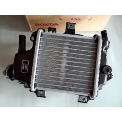 Radiateur Honda PCX 125