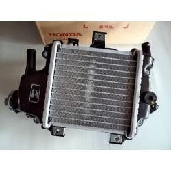 Radiator Honda PCX 125
