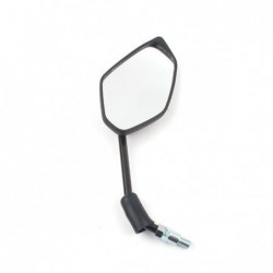 Right View Mirror Yamaha NMAX