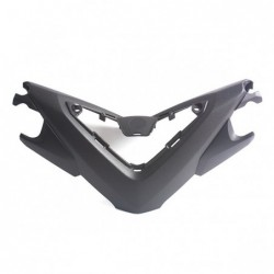 Handle Upper Cover Yamaha NMAX