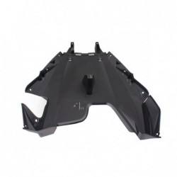 Under Cover Yamaha NMAX 155