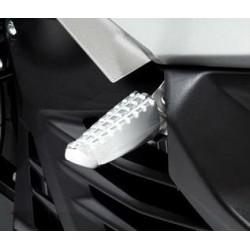 Right Rear Footrest Yamaha...