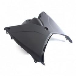 Leg Shield Yamaha NMAX