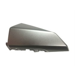 Left Front Panel Yamaha NMAX