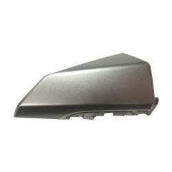 Right Front Panel Yamaha NMAX
