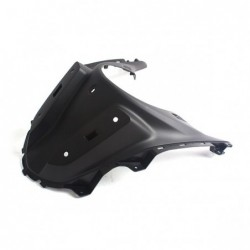 Console Centrale Yamaha NMAX