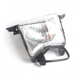 Front Right Winker Yamaha NMAX