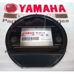 Vitre Compteur Yamaha NMAX