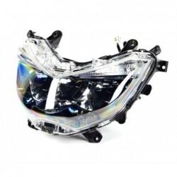 Headlight Unit Yamaha NMAX