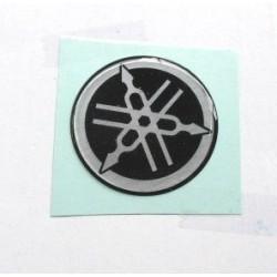 Emblem Yamaha NMAX