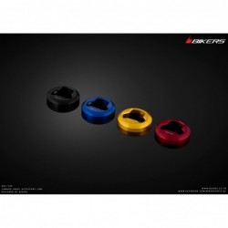 Gas Cap Bikers Yamaha NMAX