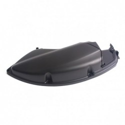 Cleaner Case Cap Yamaha NMAX