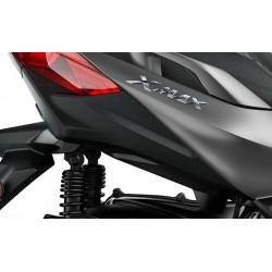 Rear Right Panel Yamaha...