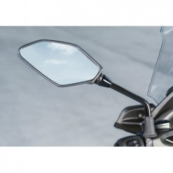 Left View Mirror Yamaha...