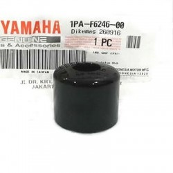 End Grip Yamaha XMAX 300
