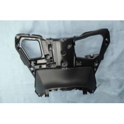 Cover Inner Honda PCX 150...