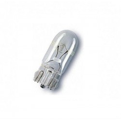 Ampoule Veilleuse Honda PCX...