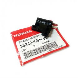 Switch Front Stop Honda PCX...
