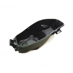 Luggage Box Honda PCX 150...