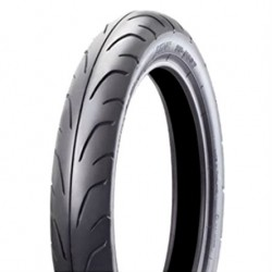 Front Tire IRC 90/90-14...