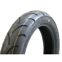 Rear Tire IRC 100/90-14...