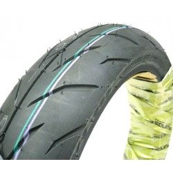 Front Tire Large IRC...